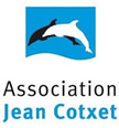 Association Jean cotxet